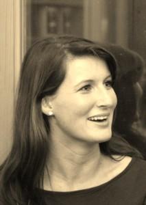Anja Recke - Hochwertige Übersetzungen vom Englischen ins Deutsche